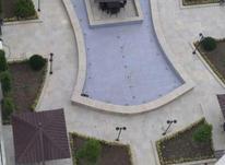 125متری لوکس ولیعصر  در شیپور-عکس کوچک