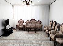 آپارتمان شیک زیر فلکه چهارمحال در شیپور-عکس کوچک