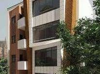 اجاره اداری 70 متر در عظیمیه در شیپور-عکس کوچک