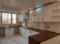 اجاره آپارتمان 150 متر در قیطریه در شیپور-عکس کوچک