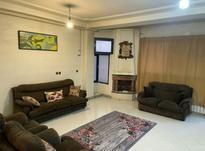 آپارتمان 85 متری دو خواب سلمان فارسی در شیپور-عکس کوچک