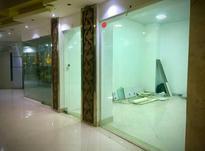 مغازه 20متری پاساژ شیک خ قارن  در شیپور-عکس کوچک