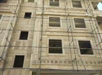 فروش آپارتمان 85 مترخوش نقشه کرشته در شیپور-عکس کوچک