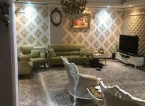 آپارتمان 99 متر در پونک مرزداران در شیپور-عکس کوچک