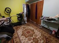 اجاره آپارتمان 140 متر در فلکه اول و دوم در شیپور-عکس کوچک