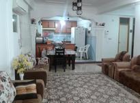 فروش آپارتمان 84 متری در شیپور-عکس کوچک
