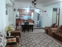 فروش آپارتمان 84 متری در شیپور