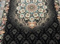 فرش 700 و 1200 در شیپور-عکس کوچک