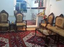 فروش آپارتمان 120 متر در مراغه.چهل پا. در شیپور-عکس کوچک