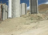 آپارتمان 85 متر در پردیس فاز5 همکف  در شیپور-عکس کوچک