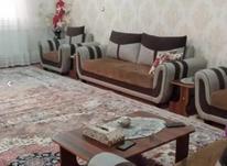 فروش آپارتمان 85 متر در جعفریه در شیپور-عکس کوچک
