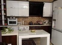 فروش آپارتمان 107 متر در عظیمیه در شیپور-عکس کوچک