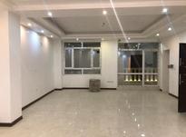 فروش آپارتمان 130 متر در اسلامشهر خ بیست متری در شیپور-عکس کوچک