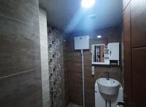 دو واحد آپارتمان کاشانی  در شیپور-عکس کوچک