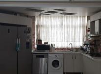 اجاره آپارتمان 55 متر در اجاره دار در شیپور-عکس کوچک