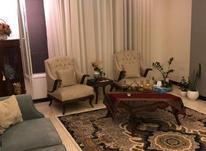 فروش آپارتمان 90 متر در تنکابن در شیپور-عکس کوچک