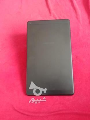 تبلت 10 اینچ جدید سامسونگ اندرید10 درحد نو در گروه خرید و فروش موبایل، تبلت و لوازم در تهران در شیپور-عکس5