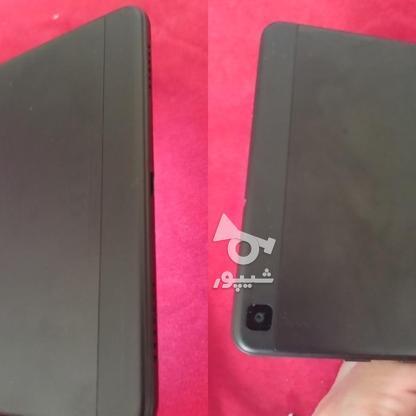 تبلت 10 اینچ جدید سامسونگ اندرید10 درحد نو در گروه خرید و فروش موبایل، تبلت و لوازم در تهران در شیپور-عکس2