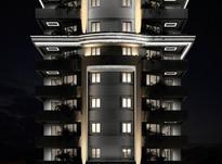 فروش آپارتمان 142 متر در کوهک در شیپور-عکس کوچک