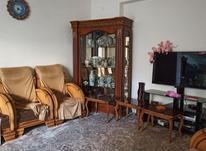 فروش منزل ویلایی 2 طبقه 127 متر در شیپور-عکس کوچک