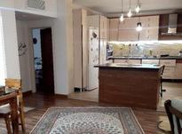 فروش آپارتمان 90 متر در یوسف آباد در شیپور-عکس کوچک