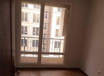 فروش آپارتمان 55 متر در ظفر در شیپور-عکس کوچک
