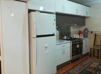 فروش خانه ویلایی142 متری در امام حسن  در شیپور-عکس کوچک