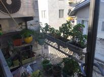 فروش آپارتمان 92 متری خ سی متری در شیپور-عکس کوچک