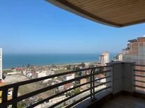 فروش 148 متر سه خوابه در برج ساحلی نوساز در شیپور