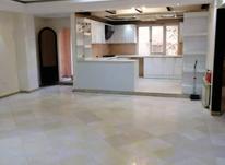 فروش آپارتمان 104 متر در قیطریه در شیپور-عکس کوچک