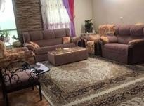 فروش آپارتمان 82متر/2 خواب/ستارخان در شیپور-عکس کوچک