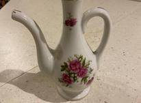 گلاب پاش انتیک در شیپور-عکس کوچک