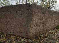 800متر باغ چهار دیواری لوکیشن عالی در شیپور-عکس کوچک