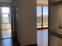 فروش آپارتمان 95 متر در شهرک غرب در شیپور-عکس کوچک