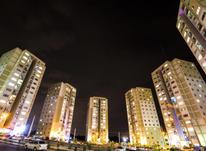فروش آپارتمان 64 متر فاز 5 کوزو 5 در شیپور-عکس کوچک