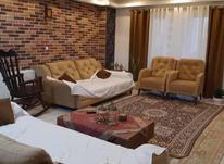 اجاره آپارتمان 90 متر در سلمان شهر در شیپور-عکس کوچک
