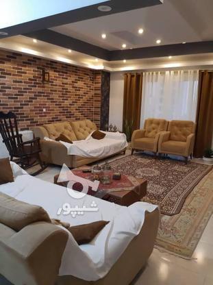 اجاره آپارتمان 90 متر در سلمان شهر در گروه خرید و فروش املاک در مازندران در شیپور-عکس1