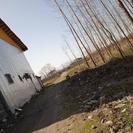فروش زمین320متری در جاده کیاشهر
