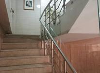 فروش آپارتمان 109 متر در اجاره دار در شیپور-عکس کوچک