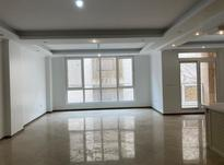 اجاره آپارتمان 110 متری در ولنجک در شیپور-عکس کوچک