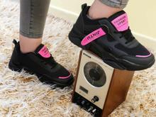 کفش دخترانهjinto در شیپور