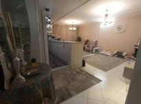 فروش آپارتمان 84 متر در شهریار در شیپور-عکس کوچک