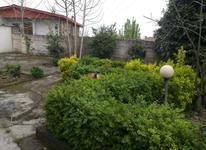 ویلا باغ  610 متر  در شیپور-عکس کوچک