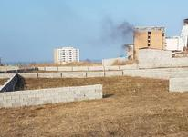 فروش زمین مسکونی 300 متری در چالوس در شیپور-عکس کوچک