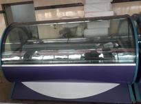 تاپینگ بستنی در شیپور-عکس کوچک