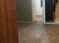 اجاره آپارتمان 70 متری/2خواب/ در گلشهر در شیپور-عکس کوچک