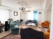 آپارتمان 84متری 2نبش خ جویبار 17 شهریور در شیپور-عکس کوچک