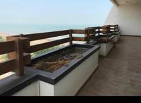 فروش آپارتمان لوکس با لوکیشن و ویوی بینظیر 175 متری سرخرود در شیپور-عکس کوچک