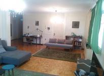 125متر مسکونی میدان ولیعصر شقایق در شیپور-عکس کوچک