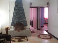 فروش آپارتمان ویو دریا  90 متری در تنکابن در شیپور-عکس کوچک